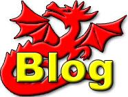 Direkt zu unserem Blog
