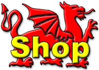 Direkt zu unserem Online Shop