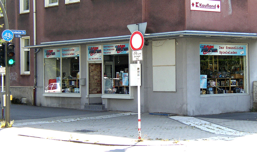 tellurian-storefront_medium