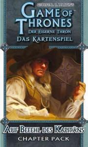 HEI0311_GoT_LCG_AufBefehlDesKapitaens_Cover500-1