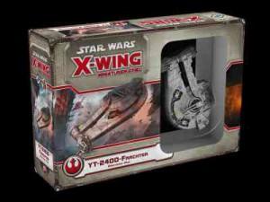 HEI0422_SWX_YT-2400-Frachter_3D-Box