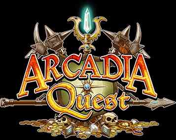 logo-AQ