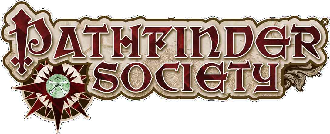 pathfinder_society
