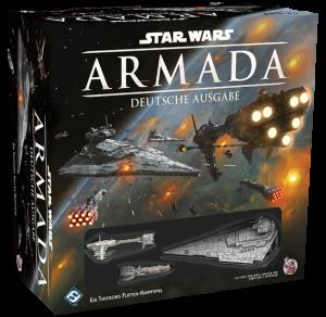 HEI1200_SWM_Armada