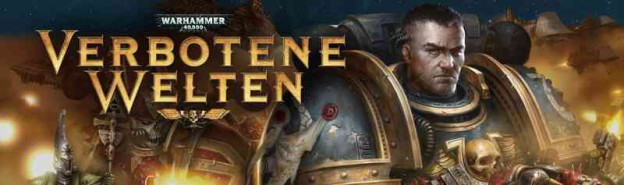 HE781_Verbotene_Welten_Banner_1200x355