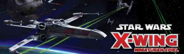 HEI0400_Star_Wars_X-Wing_Header_1200x355