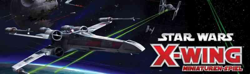 HEI0400_Star_Wars_X-Wing_Header_1200x355